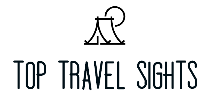 Top Travel Sights